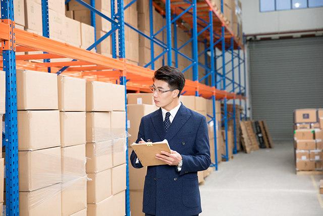 好用的ERP仓库管理软件怎么选?
