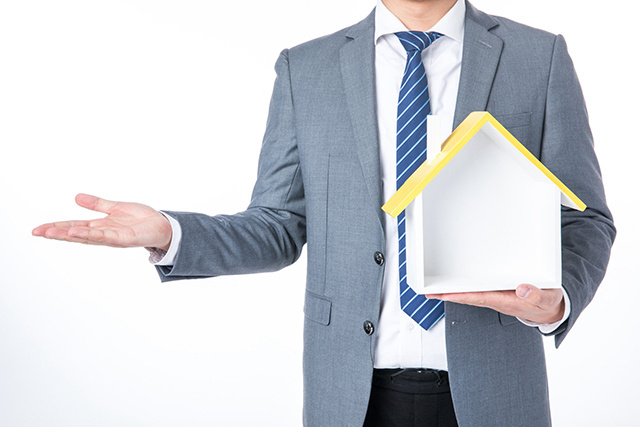 房产erp管理软件找哪家?