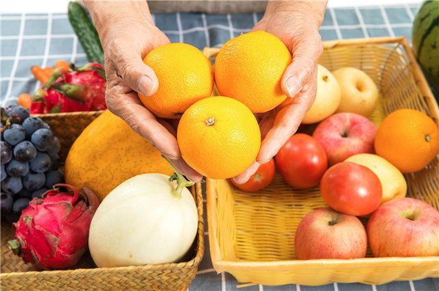 食品溯源ERP系统