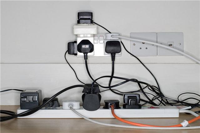 电气行业管理软件