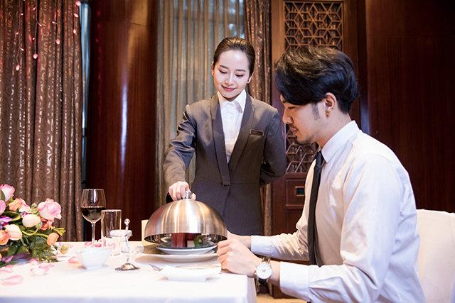 酒店OA管理系统哪个好用?