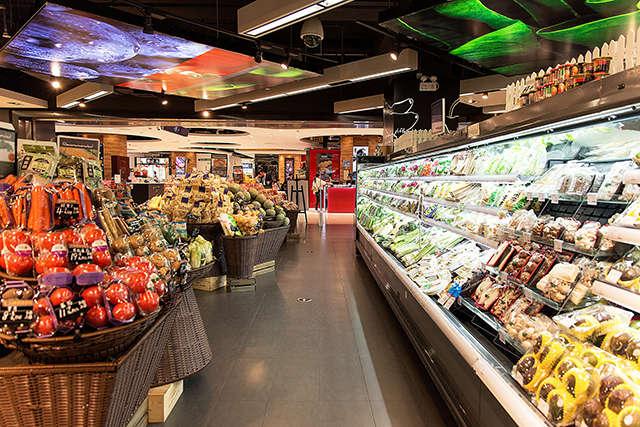 超市买采购管理系统的价格