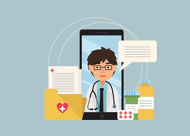 什么样的采购管理系统适合医院用?