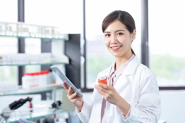 医院采购管理系统定制开发