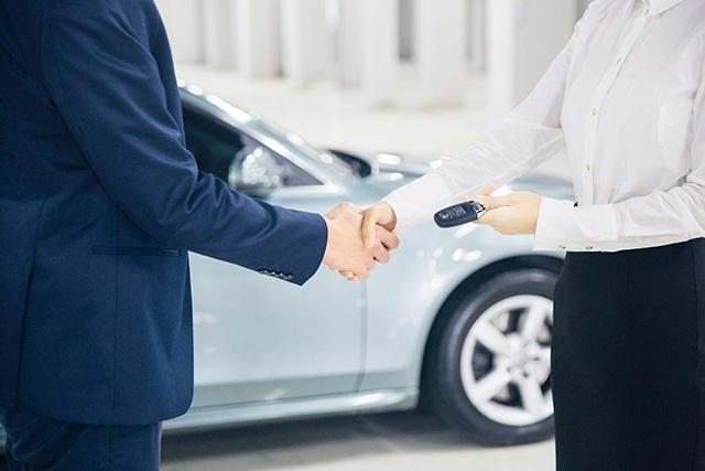 汽车销售管理系统的排名情况