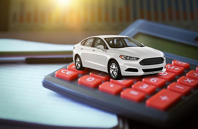好用的汽车销售管理软件怎么选?