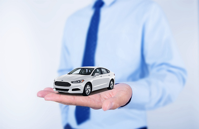 汽车销售管理系统的市场报价
