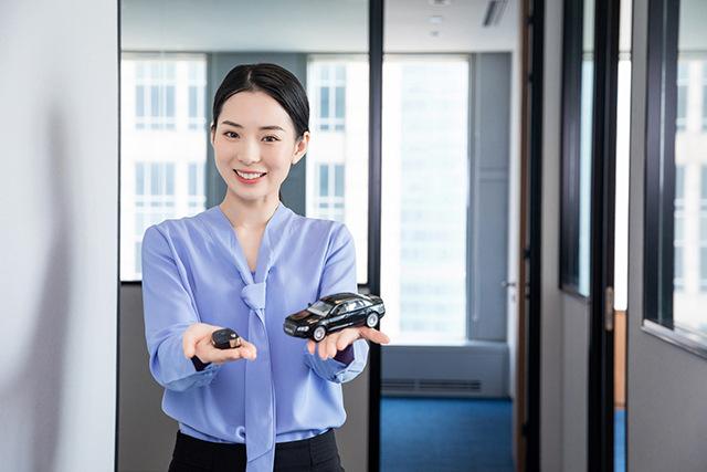 汽车销售管理系统的价格