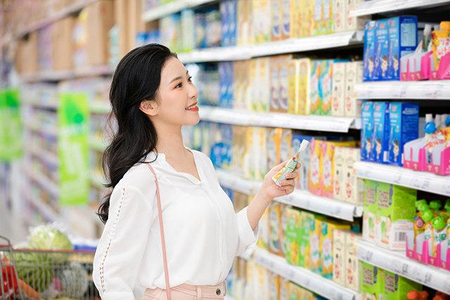 好用的超市销售管理系统推荐