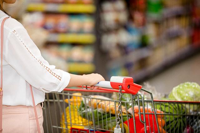 好用的超市销售管理系统