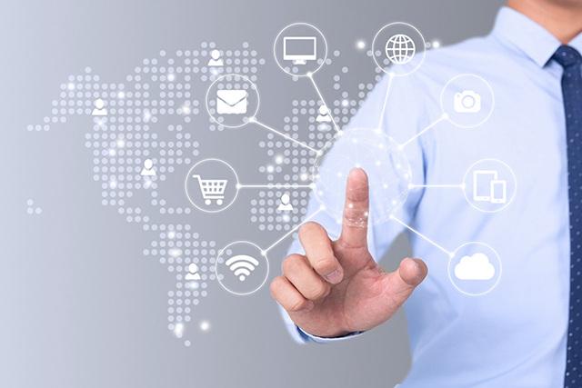 零售行业ERP软件的排名怎么样?