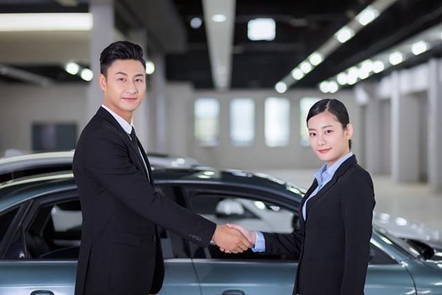 靠谱的汽车行业ERP软件定制厂商怎么选?