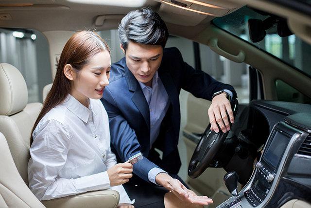 汽车企业能为ERP软件定制做哪些准备?