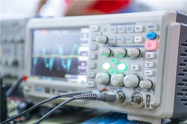 品质监控ERP系统