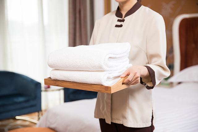 常见的酒店管理系统品牌有哪些?
