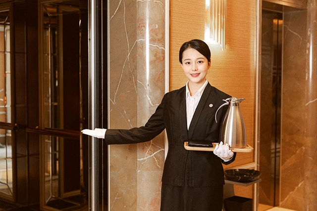 什么样的管理系统适合小型酒店?