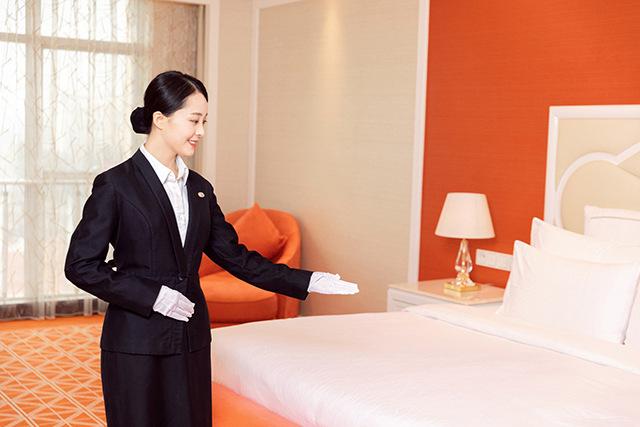 高性价比的酒店管理系统推荐