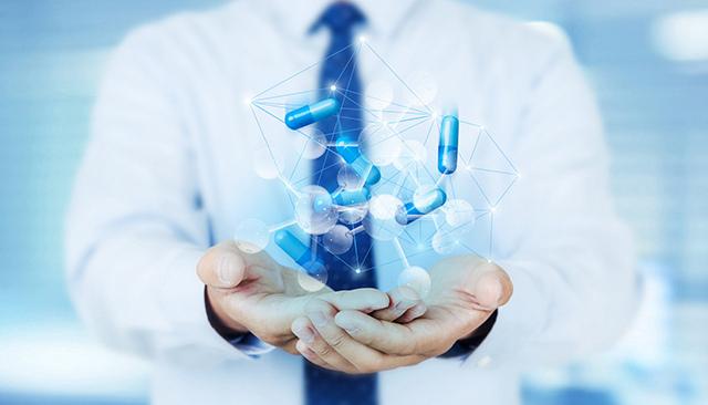 哪个医疗管理软件好用?
