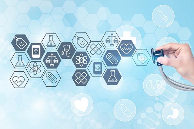 什么样的医疗管理软件性价比更高?