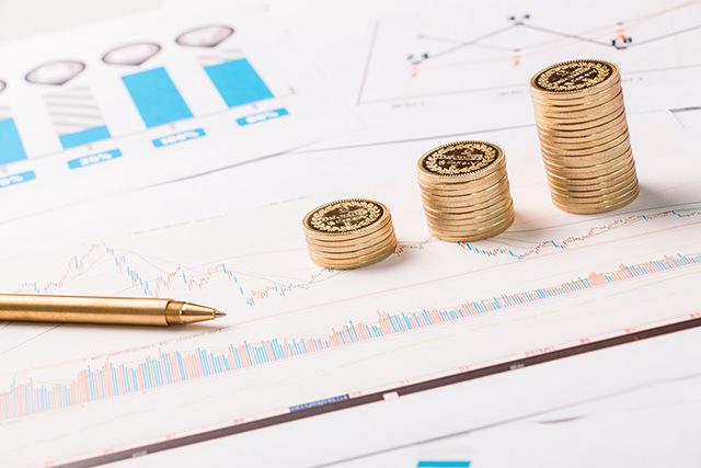 进销存财务软件是什么?