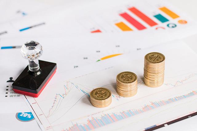 什么品牌的进销存财务软件好?