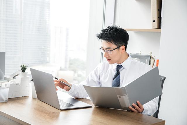 进销存财务软件排行榜