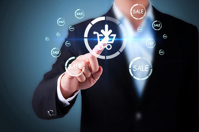 免费电商ERP软件能用吗?