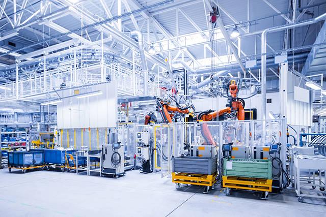工厂生产管理软件的功能
