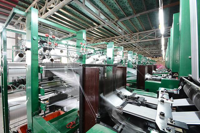 适合中小型工厂的生产管理软件