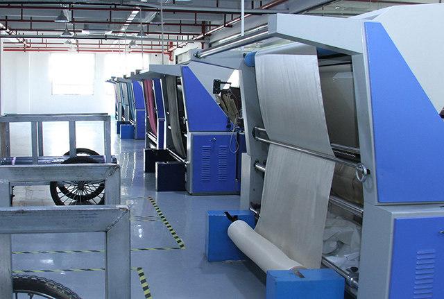 高性价比的工厂生产管理软件推荐