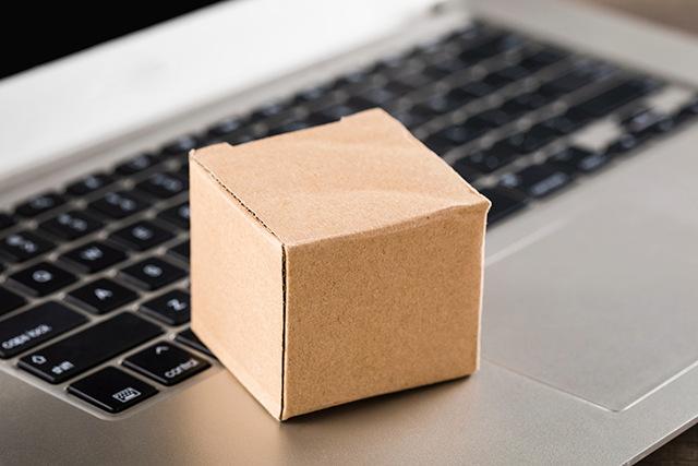 朗速仓储配送管理系统的使用优势