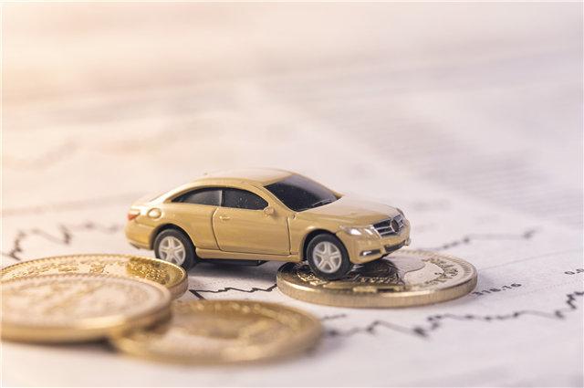 车辆管理ERP系统