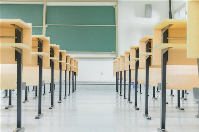 教育ERP系统