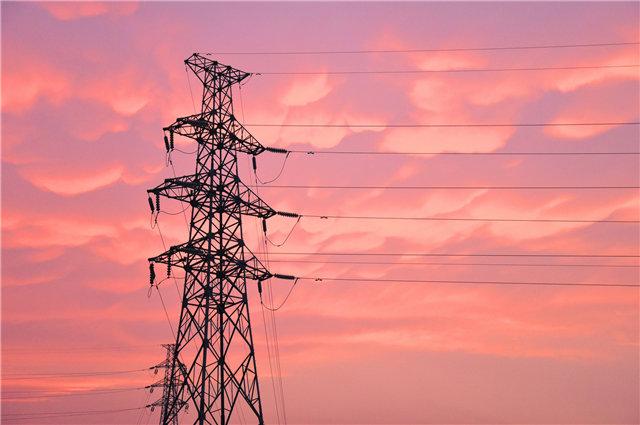 电力工程管理软件