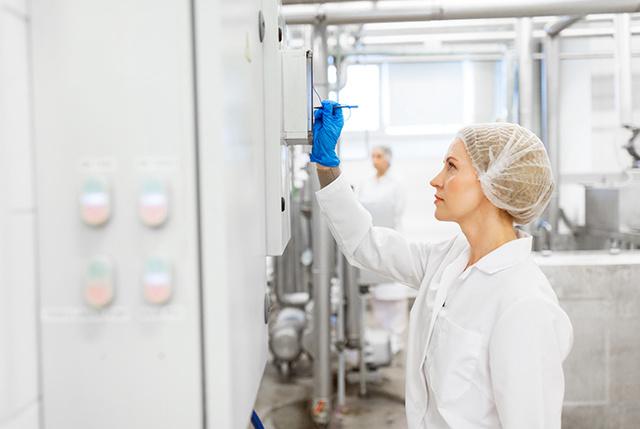 可靠的制造业MES软件厂商怎么选?