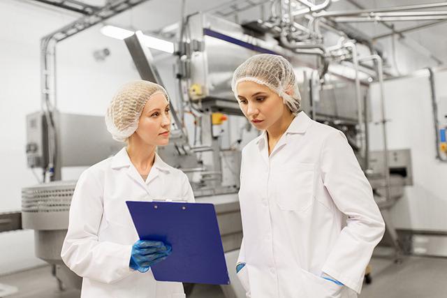 哪家的制造业MES管理系统好?