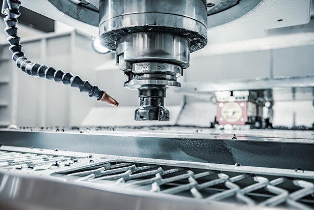 制造业MES管理系统多少钱?