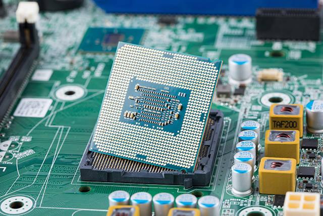 哪个品牌的电子mes软件好?
