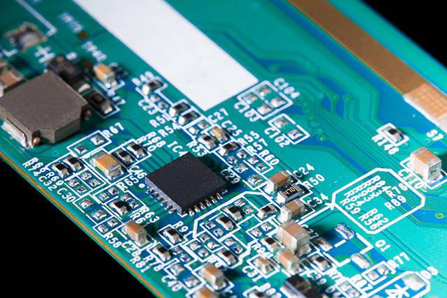 实施电子mes系统的价格
