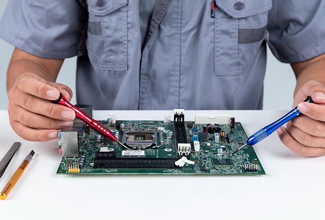 提高电子mes系统实施成功率的方法