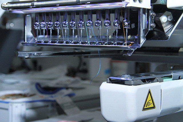 纺织贸易ERP软件哪家的好?