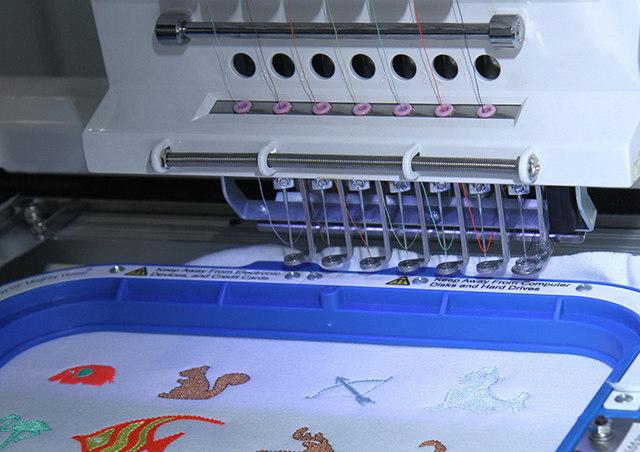 可靠的纺织贸易ERP软件品牌厂商