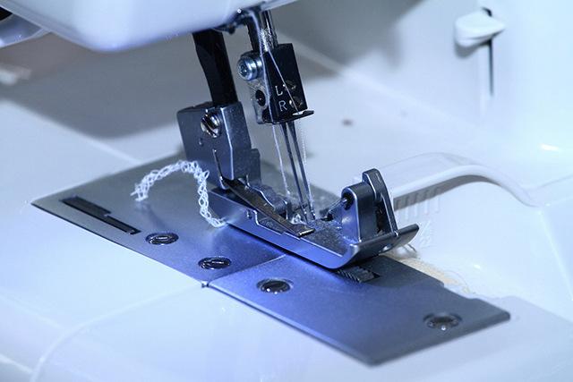 纺织贸易ERP软件的报价