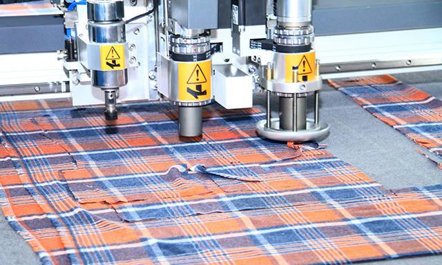 纺织贸易行业用的ERP系统贵不贵?