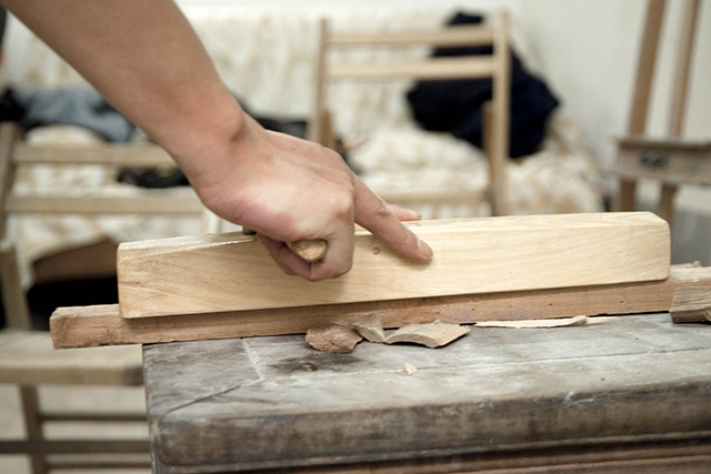 家具行业买哪种ERP划算?