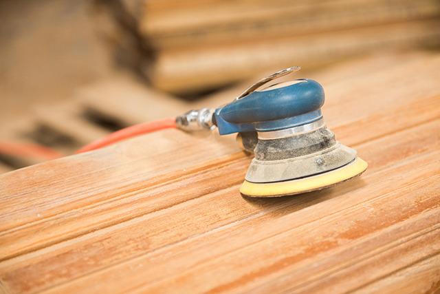 高性价比的家具行业ERP系统怎么选?