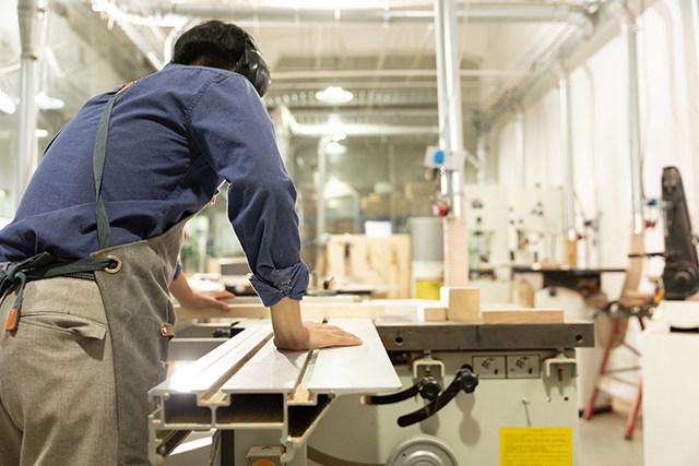 什么样的ERP软件适合办公家具企业?