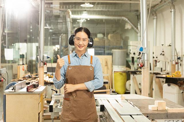 优质办公家具ERP系统推荐