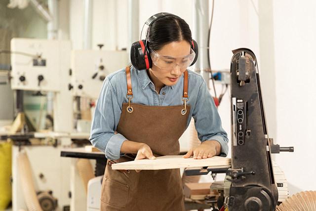 好用的家具制造业ERP系统