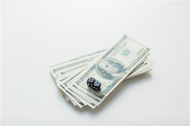 薪酬ERP系统